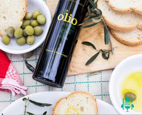 olio-extravergine-di-oliva-intosso-tommaso-masciantonio-abruzzo-1.jpg