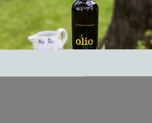 olio-extravergine-di-oliva-intosso-tommaso-masciantonio-abruzzo.jpg