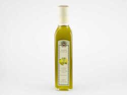 olio-extravergine-di-oliva-limone--masciantonio.jpg
