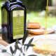olio-extravergine-di-oliva-tommaso-masciantonio-abruzzo-1.jpg