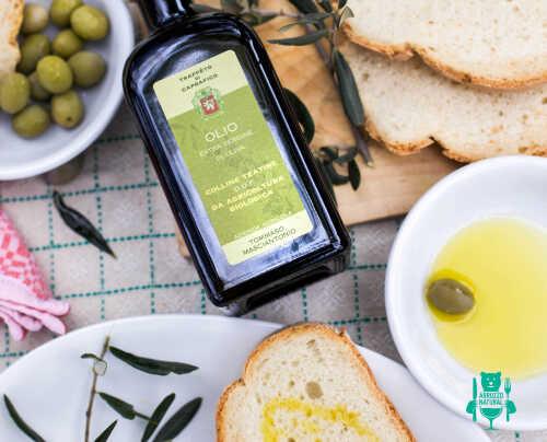 olio-extravergine-di-oliva-tommaso-masciantonio-abruzzo-2.jpg