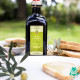 olio-extravergine-di-oliva-tommaso-masciantonio-abruzzo.jpg
