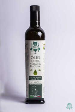 olio-extravergine-di-oliva.jpg