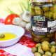 olive-intosso-agricoltura-biologica-abruzzo-1.jpg