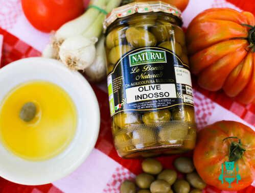 olive-intosso-agricoltura-biologica-abruzzo-3.jpg