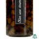 olive-nere-denocciolate-leccino--aperitivo-e-antipasti.jpg
