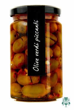 olive-sott-olio-al-peperoncino--casina-rossa.jpg