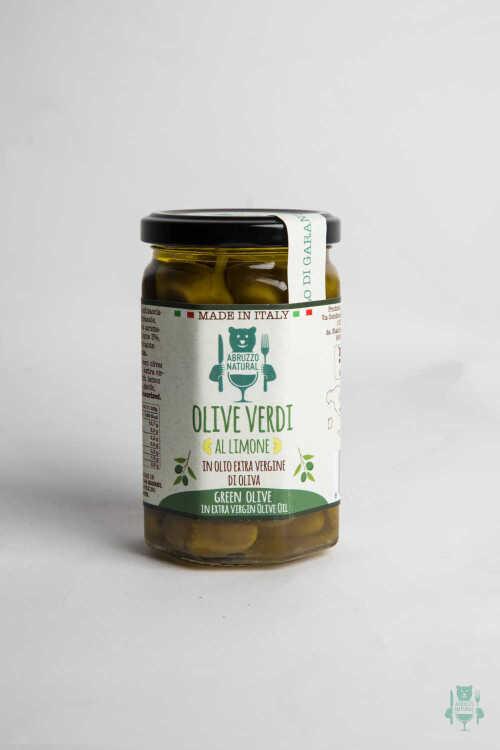 olive-verdi-al-limone-1.jpg