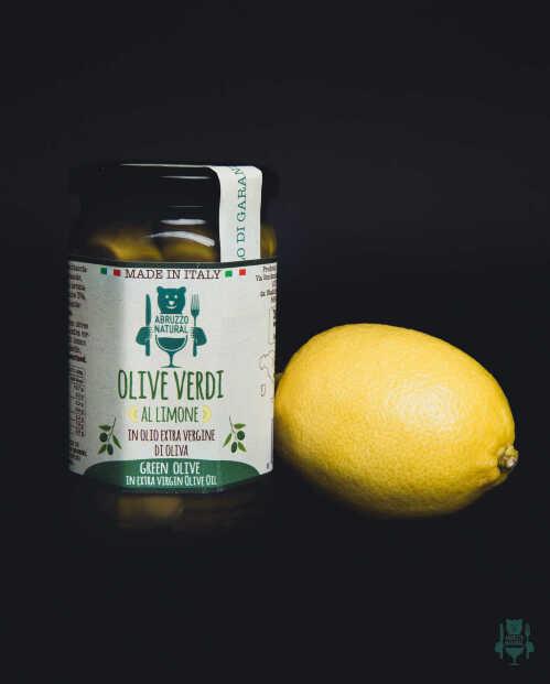 olive-verdi-al-limone.jpg