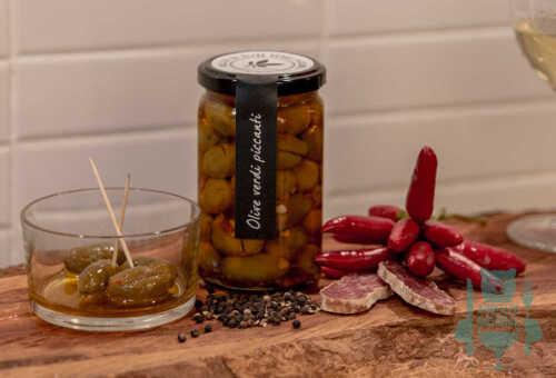 olive-verdi-piccanti--prodotti-tipici-abruzzesi.jpg