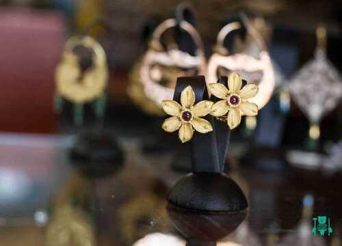 orecchini-artigianali-fiore-2.jpg
