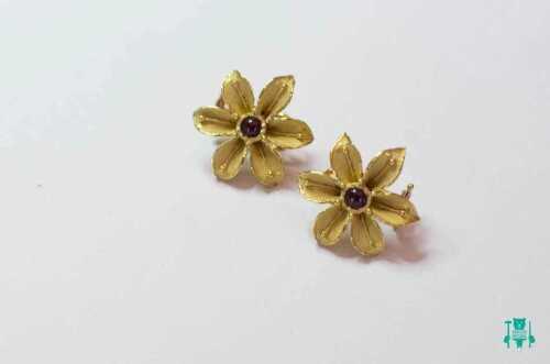 orecchini-artigianali-fiore.jpg