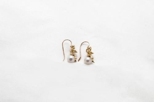 orecchini-artigianali-perle.jpg