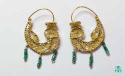 orecchini-pendenti-con-smeraldi-maurizio-d-ottavio-arte-orafa-artigianato-13.jpg