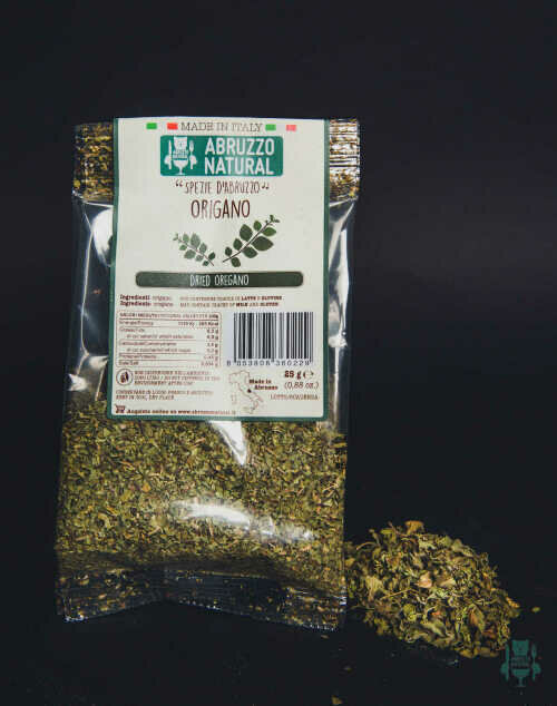 origano-erba-aromatica.jpg