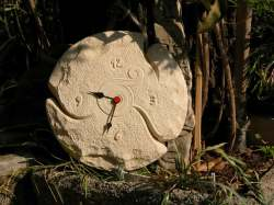 orologio-pietra-1.jpg