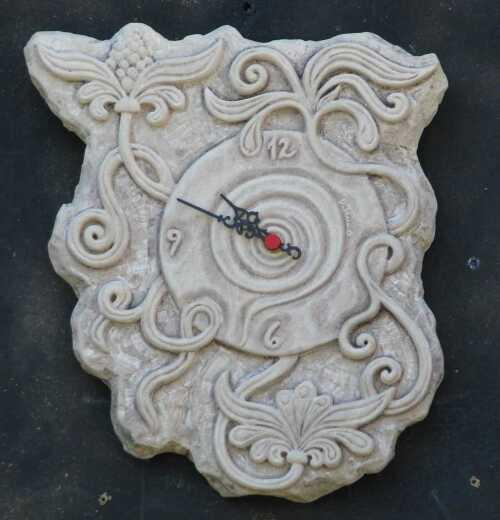 orologio-pietra-3.jpg