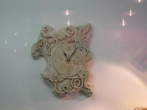 orologio-pietra-4.jpg