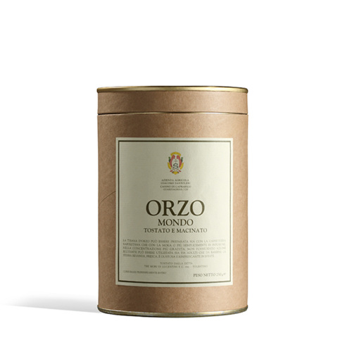 orzo-mondo-tostato-e-macinato--casino-di-caprafico-az-agricola-santoleri.jpg