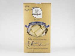paccheri-pasta-artigianale-abruzzese--masciarelli.jpg