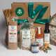 pacco-regalo--prodotti-tipici-abruzzesi.jpg