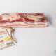 pancetta-di-maiale-1.jpg