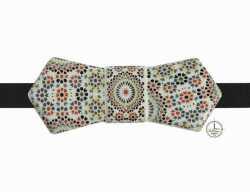 papillon-in-ceramica--decoro-maiolica.jpg