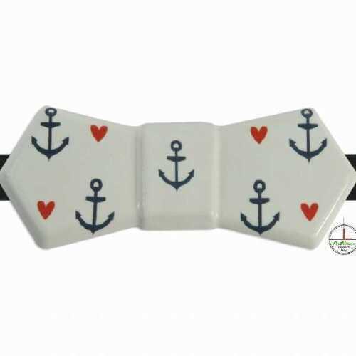 papillon-in-ceramica--decoro-marinaio.jpg