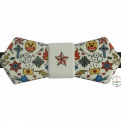 papillon-in-ceramica--decoro-old-school.jpg