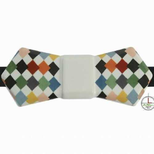 papillon-in-ceramica--decoro-scacco-matto.jpg