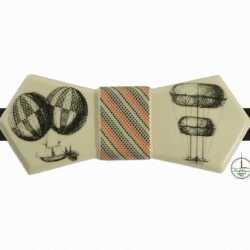 papillon-in-ceramica-modello-evo-decoro-aviator-avorio--artwear-liberati.jpg