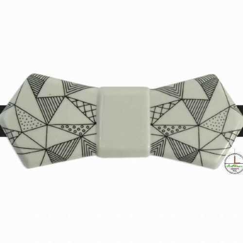 papillon-in-ceramica-modello-evo-decoro-ipotenusa--artwear-liberati.jpg