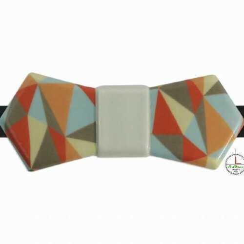 papillon-in-ceramica-modello-evo-decoro-ipotenusa-colorato--artwear-liberati.jpg