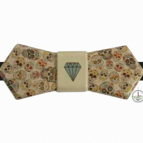 papillon-in-ceramica-modello-evo-decoro-teschi-messicani--artwear-liberati.jpg