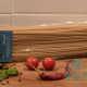 pasta-alla-chitarra-100-grano-abruzzese--prodotti-tipici-abruzzesi.jpg