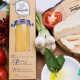 pasta-alla-chitarra-pastificio-masciarelli-pasta-artigianale-2.jpg