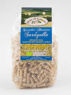 pasta-biologica-di-grano-abruzzese-saragolla.jpg