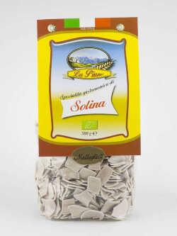 pasta-biologica-di-solina--maltagliati.jpg