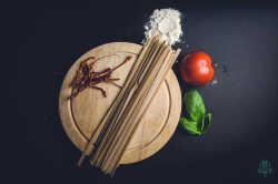pasta-di-farro-biologica--tagliatelle.jpg