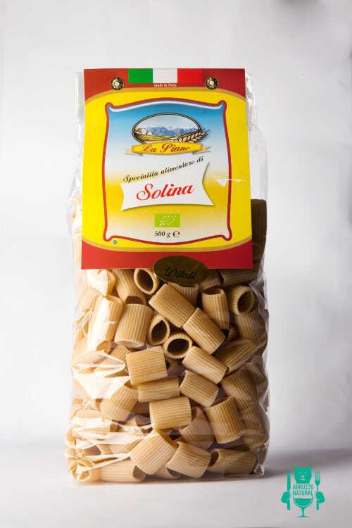 pasta-di-grano-abruzzese-solina-bio.jpg