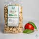 pasta-di-grano-duro-biologico--mezze-maniche-1.jpg