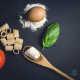 pasta-di-grano-duro-biologico--mezze-maniche.jpg