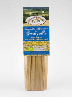 pasta-di-grano-saragolla-biologica.jpg