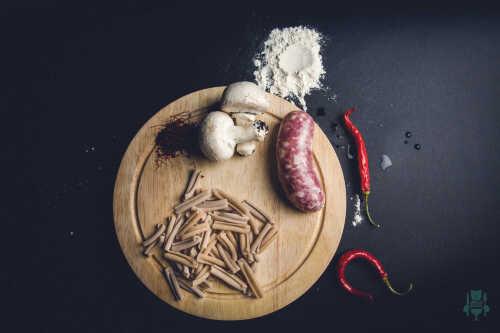 pasta-di-grano-solina-bio--siamesi.jpg