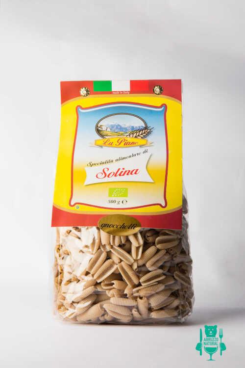 pasta-di-solina-bio-gnocchetti.jpg