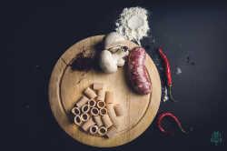 pasta-integrale-biologica--mezze-maniche.jpg