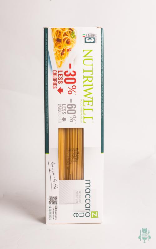 pasta-proteica-bilanciata-spaghetti.jpg