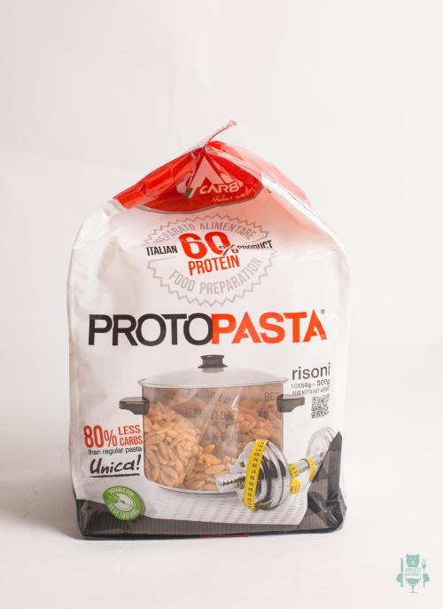 pasta-proteica-per-sportivi-riso.jpg