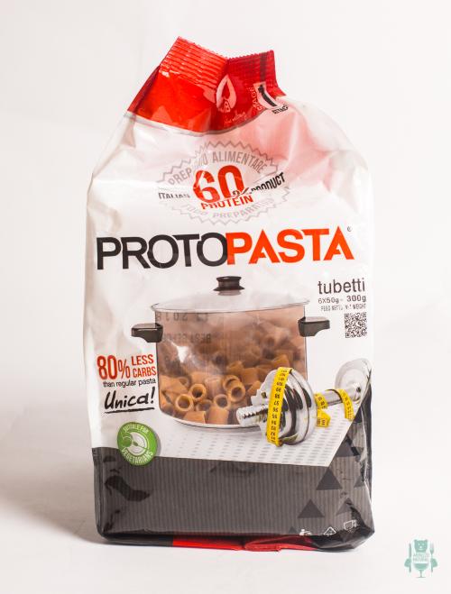 pasta-proteica-per-sportivi.jpg