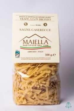 pasta-sagne-abruzzesi.jpg